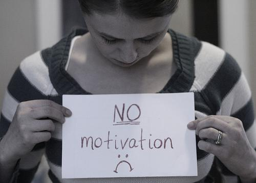 no_motivation