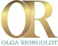Официальный сайт коуча Ольги Райнхолдт